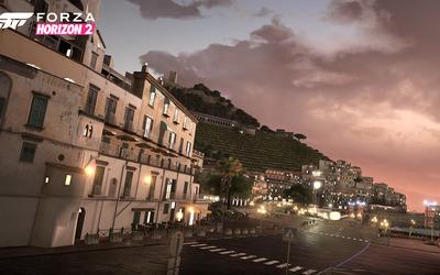 Forza Horizon 2 [21] wallpaper