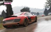 Forza Horizon 2 [7] wallpaper 1920x1080 jpg
