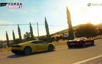 Forza Horizon 2 [26] wallpaper 1920x1080 jpg