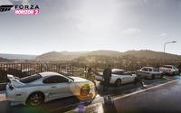 Forza Horizon 2 [8] wallpaper 1920x1080 jpg