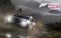 Forza Horizon 2 - Storm Island wallpaper 1920x1080 jpg