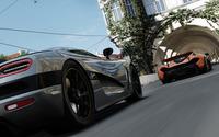 Forza Motorsport 5 [4] wallpaper 1920x1080 jpg