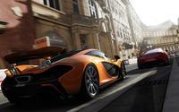 Forza Motorsport 5 [5] wallpaper 1920x1080 jpg