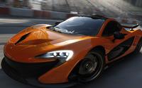 Forza Motorsport 5 [8] wallpaper 1920x1080 jpg