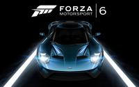 Forza Motorsport 6 [2] wallpaper 1920x1200 jpg