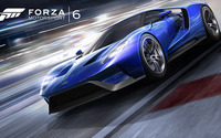 Forza Motorsport 6 [3] wallpaper 1920x1080 jpg