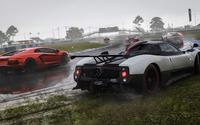 Forza Motorsport 6 [5] wallpaper 1920x1080 jpg