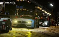 Forza Motorsport 6 [6] wallpaper 1920x1080 jpg
