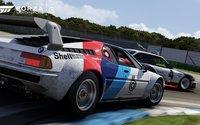 Forza Motorsport 6 [7] wallpaper 1920x1080 jpg