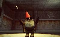 Garden Gnome - Half-Life wallpaper 1920x1080 jpg