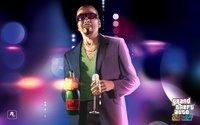 Gay Tony - Grand Theft Auto: The Ballad of Gay Tony wallpaper 2560x1600 jpg