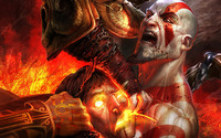 God of War 3 wallpaper 1920x1080 jpg