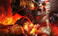 God of War 3 wallpaper 1920x1080 jpg