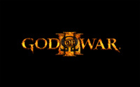 God of War [4] wallpaper 2560x1600 jpg