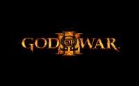 God of War [4] wallpaper 2560x1600 jpg