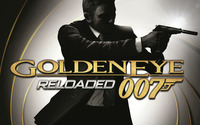 GoldenEye 007 Reloaded wallpaper 1920x1200 jpg