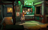 Goodbye Deponia [7] wallpaper 1920x1080 jpg