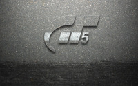 Gran Turismo 5 [4] wallpaper 1920x1080 jpg