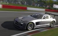 Gran Turismo 6 [14] wallpaper 1920x1080 jpg