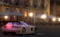 Gran Turismo 6 [2] wallpaper 1920x1080 jpg