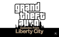 Grand Theft Auto: Episodes from Liberty City [2] wallpaper 2560x1600 jpg