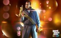 Grand Theft Auto: The Ballad of Gay Tony wallpaper 2560x1600 jpg