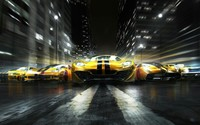 GRID 2 wallpaper 1920x1080 jpg