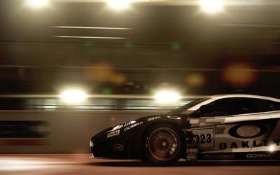GRID Autosport [13] wallpaper