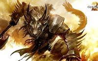 Guild Wars 2 [7] wallpaper 1920x1080 jpg