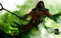 Guild Wars 2 [6] wallpaper 1920x1080 jpg