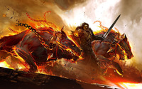 Guild Wars 2 [5] wallpaper 2560x1600 jpg