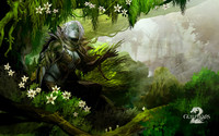 Guild Wars 2 [20] wallpaper 1920x1200 jpg