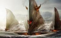 Guild Wars 2 [12] wallpaper 1920x1080 jpg