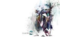 Guild Wars 2 [22] wallpaper 2560x1600 jpg