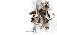 Guild Wars 2 [19] wallpaper 2560x1600 jpg