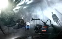 Half-Life 2 wallpaper 1920x1200 jpg