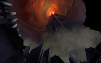 Half-Life [6] wallpaper 2560x1600 jpg
