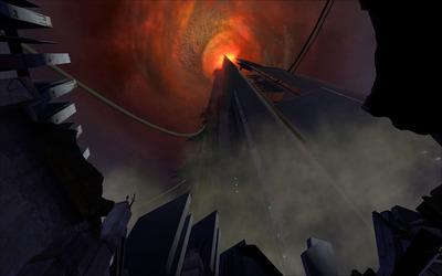 Half-Life [6] wallpaper