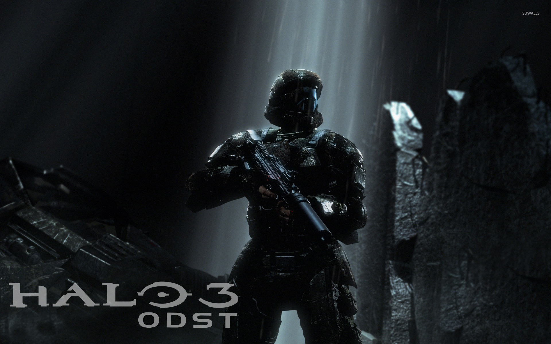 halo 3 2 wallpaper game wallpapers 12269