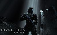 Halo 3 [2] wallpaper 1920x1200 jpg