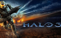 Halo 3 wallpaper 1920x1080 jpg