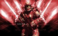Halo 4 [10] wallpaper 1920x1200 jpg