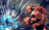 Halo 4 [16] wallpaper 1920x1080 jpg