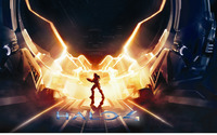 Halo 4 [9] wallpaper 1920x1200 jpg