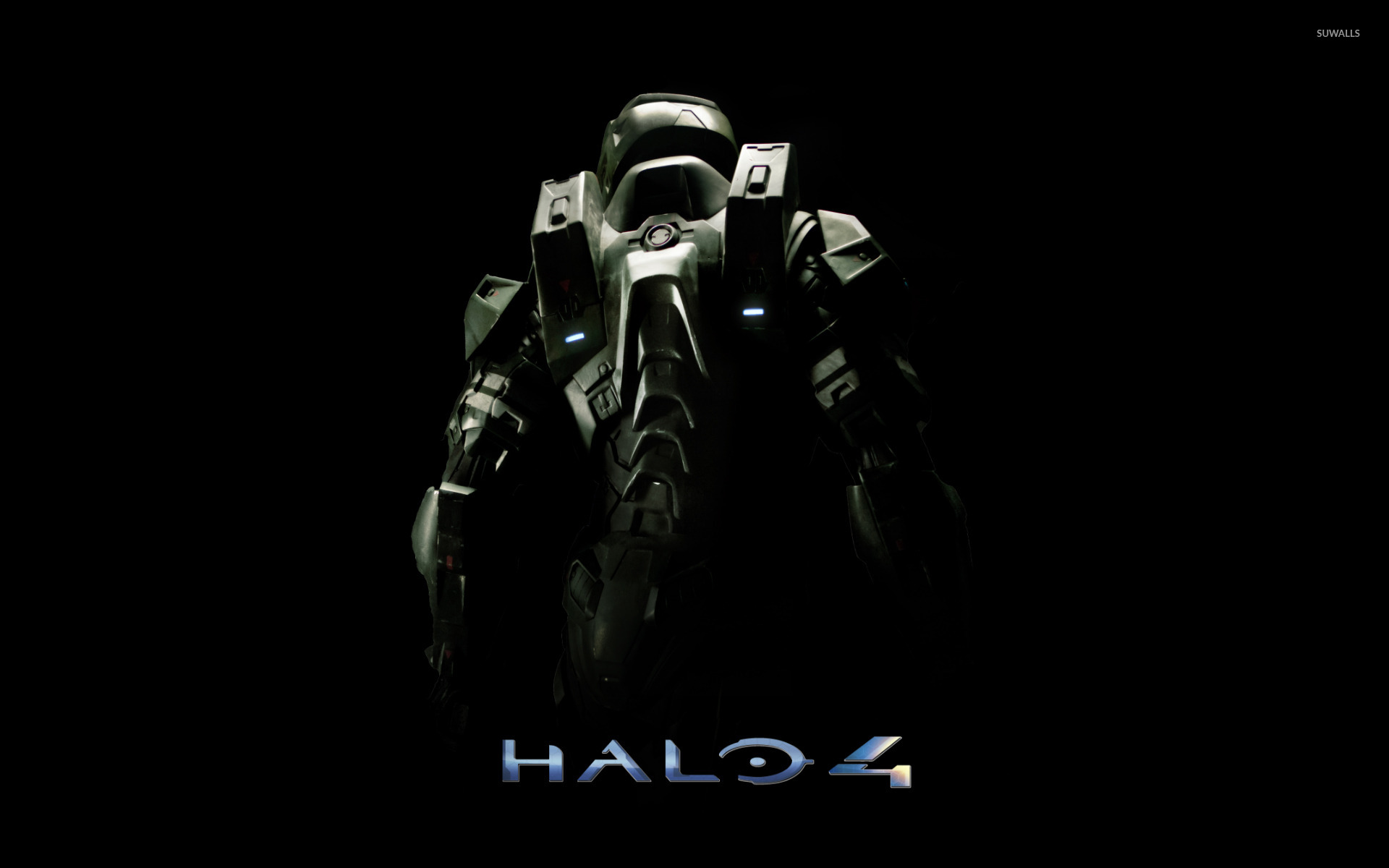 Halo 4 2 Wallpaper Game Wallpapers 15533