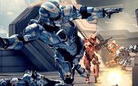 Halo 4 [11] wallpaper 1920x1080 jpg