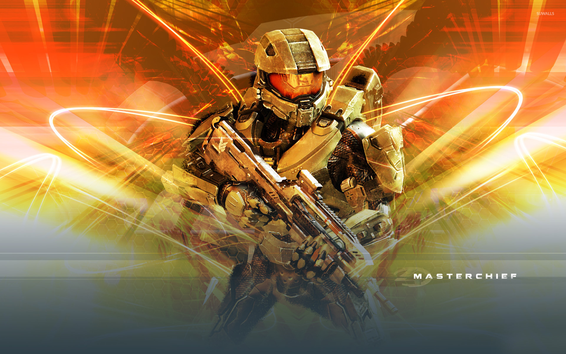 Halo 4 8 Wallpaper Game Wallpapers 18190