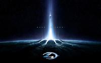 Halo 4 [3] wallpaper 1920x1200 jpg