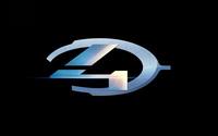 Halo 4 [6] wallpaper 2560x1600 jpg