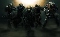 Halo [2] wallpaper 1920x1080 jpg